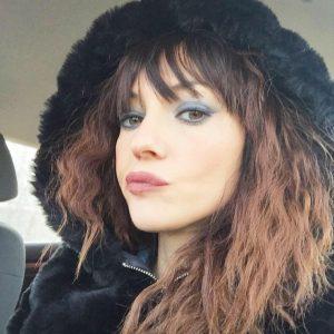 Valentina Delle Rose